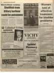 Galway Advertiser 1999/1999_07_29/GA_29071999_E1_010.pdf
