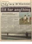 Galway Advertiser 1999/1999_07_29/GA_29071999_E1_012.pdf