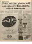 Galway Advertiser 1999/1999_07_29/GA_29071999_E1_018.pdf