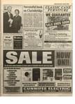 Galway Advertiser 1999/1999_07_29/GA_29071999_E1_007.pdf