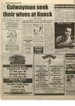 Galway Advertiser 1999/1999_07_29/GA_29071999_E1_006.pdf