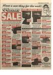 Galway Advertiser 1999/1999_07_29/GA_29071999_E1_003.pdf