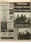 Galway Advertiser 1999/1999_07_29/GA_29071999_E1_008.pdf