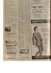 Galway Advertiser 1971/1971_04_01/GA_01041971_E1_002.pdf