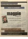 Galway Advertiser 1999/1999_07_29/GA_29071999_E1_014.pdf