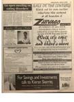 Galway Advertiser 1999/1999_10_14/GA_14101999_E1_009.pdf