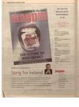 Galway Advertiser 1999/1999_10_14/GA_14101999_E1_018.pdf