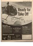 Galway Advertiser 1999/1999_10_14/GA_14101999_E1_007.pdf