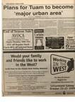 Galway Advertiser 1999/1999_10_14/GA_14101999_E1_008.pdf