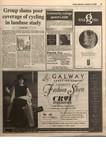 Galway Advertiser 1999/1999_10_14/GA_14101999_E1_015.pdf
