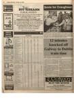 Galway Advertiser 1999/1999_10_14/GA_14101999_E1_012.pdf