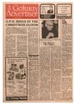 Galway Advertiser 1978/1978_12_14/GA_14121978_E1_001.pdf