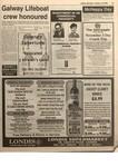 Galway Advertiser 1999/1999_10_14/GA_14101999_E1_013.pdf