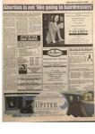 Galway Advertiser 1999/1999_10_14/GA_14101999_E1_005.pdf