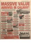 Galway Advertiser 1999/1999_10_14/GA_14101999_E1_003.pdf