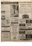 Galway Advertiser 1999/1999_10_14/GA_14101999_E1_006.pdf