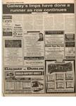 Galway Advertiser 1999/1999_10_14/GA_14101999_E1_004.pdf