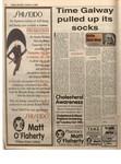 Galway Advertiser 1999/1999_10_14/GA_14101999_E1_016.pdf