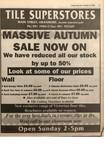 Galway Advertiser 1999/1999_10_14/GA_14101999_E1_017.pdf