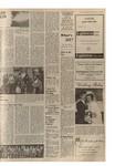 Galway Advertiser 1971/1971_04_01/GA_01041971_E1_005.pdf
