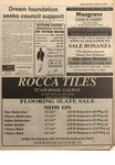 Galway Advertiser 1999/1999_10_14/GA_14101999_E1_019.pdf
