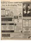 Galway Advertiser 1999/1999_10_14/GA_14101999_E1_010.pdf