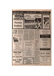 Galway Advertiser 1978/1978_04_13/GA_13041978_E1_007.pdf