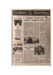 Galway Advertiser 1978/1978_04_13/GA_13041978_E1_001.pdf