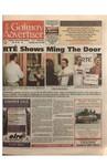 Galway Advertiser 1999/1999_06_10/GA_10061999_E1_001.pdf