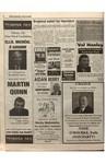Galway Advertiser 1999/1999_06_10/GA_10061999_E1_006.pdf
