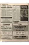 Galway Advertiser 1999/1999_06_10/GA_10061999_E1_020.pdf