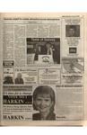 Galway Advertiser 1999/1999_06_10/GA_10061999_E1_017.pdf