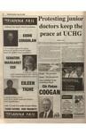 Galway Advertiser 1999/1999_06_10/GA_10061999_E1_010.pdf