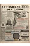 Galway Advertiser 1999/1999_06_10/GA_10061999_E1_003.pdf