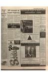 Galway Advertiser 1999/1999_06_10/GA_10061999_E1_015.pdf