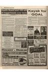 Galway Advertiser 1999/1999_06_10/GA_10061999_E1_004.pdf
