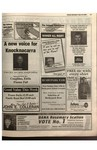 Galway Advertiser 1999/1999_06_10/GA_10061999_E1_013.pdf