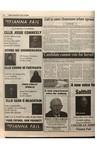 Galway Advertiser 1999/1999_06_10/GA_10061999_E1_016.pdf
