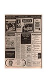 Galway Advertiser 1978/1978_04_13/GA_13041978_E1_006.pdf