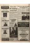 Galway Advertiser 1999/1999_06_10/GA_10061999_E1_014.pdf