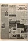 Galway Advertiser 1999/1999_06_10/GA_10061999_E1_002.pdf