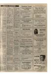 Galway Advertiser 1971/1971_04_01/GA_01041971_E1_007.pdf