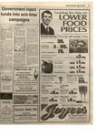 Galway Advertiser 1999/1999_07_22/GA_22071999_E1_015.pdf