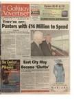 Galway Advertiser 1999/1999_07_22/GA_22071999_E1_001.pdf