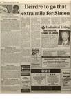 Galway Advertiser 1999/1999_07_22/GA_22071999_E1_010.pdf
