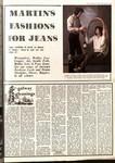Galway Advertiser 1978/1978_09_28/GA_28091978_E1_009.pdf