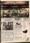 Galway Advertiser 1978/1978_09_28/GA_28091978_E1_005.pdf