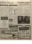 Galway Advertiser 1999/1999_07_22/GA_22071999_E1_004.pdf