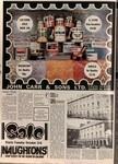 Galway Advertiser 1978/1978_09_28/GA_28091978_E1_012.pdf