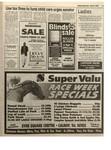 Galway Advertiser 1999/1999_07_22/GA_22071999_E1_011.pdf